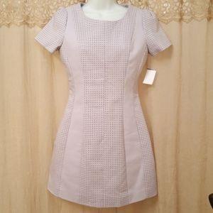 STYLERSTALKER Women's Designer Dress